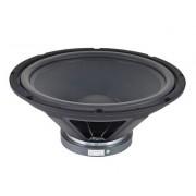 Samson 8 80180002 Speaker