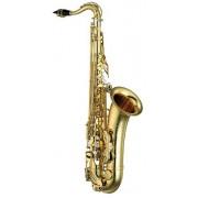 Yamaha Saxofone Tenor YTS-875 EX