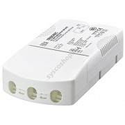 LED driver 50W 1200mA LC fixC SR SNC - Compact fixed output - Tridonic - 87500553