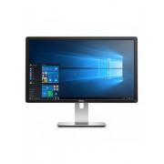 """Monitor LED Dell, 23.8"""", Wide, 4K Ultra HD, DisplayPort, HDMI, Negru, P2415Q"""