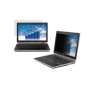 """DELL 461-AACS 13.3"""" Notebook Frameless display privacy filter"""