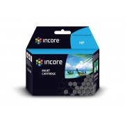 INCORE Tusz INCORE do HP 651XL (C2P11AE) color 21ml reg.