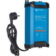 Cargador De Baterías 12v 20a Blue Smart Ip22 De Victron Y De 1 Salida