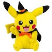 Jucarie Plus Pokemon Pikachu Halloween