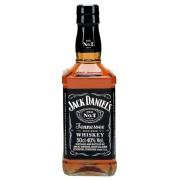 Jack Daniel`s No.7 50cl