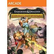 DUNGEONS & DRAGONS: CHRONICLES OF MYSTARA - STEAM - PC - WORLDWIDE