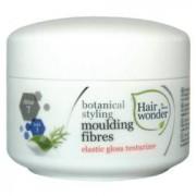 Hairwonder Botanical Styling Molding Fibres
