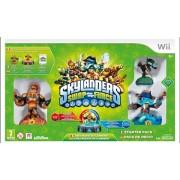 Nintendo Skylanders: Swap Force - Starter Pack