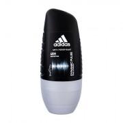 Adidas Dynamic Pulse Antiperspirant 50 ml für Männer