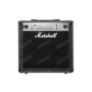 Amplificador Para Guitarra Mg15cf Marshall