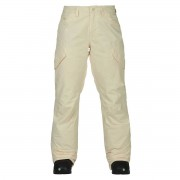 Burton Pantaloni fly donna