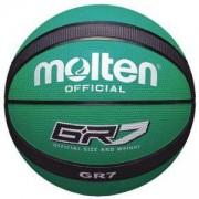 Баскетболна топка BGR7-GK, MOLTEN, 4250722835831