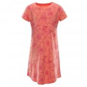 Alpine Tereso Dětské letní šaty 164-170