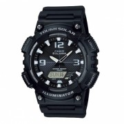 Casio Estandar Solar Powered AQ-S810W-1AV