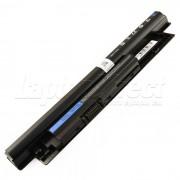 Baterie Laptop Dell Inspiron 3521 14.8V