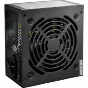 Sursa DeepCool Explorer Series DE580 Black 450W