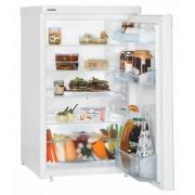 Хладилник Liebherr T 1400 - 5 години пълна гаранция + подарък