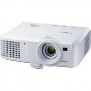 Canon DLP LV-WX320,3200lm, 1280x800,VGA,HDMI