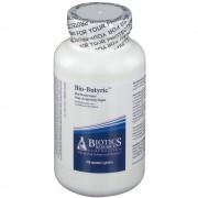 ENERGETICA NATURA BENELUX Biotics® Research Bio-Butyric™