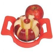 Redical Apple Cutter Vegetable Fruit Grater Slicer