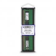 Kingston KVR21E15D8/8 ValueRAM 8GB DDR4 2133MHz ECC 1.2V CL15 Desktop Memory