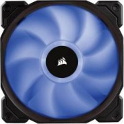 Ventilator Carcasa Corsair Air Series SP120 High Performance 120mm RGB LED