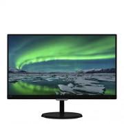 Philips 237E7QDSB 23 inch monitor