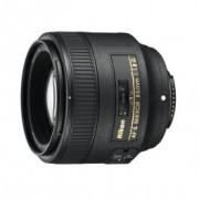 Nikon AF-S 85mm f1.8G