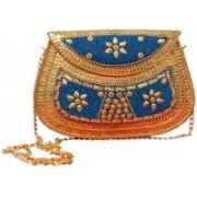 MAC MAH Sling Bag(Multicolor)