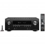 Receptor Denon Avr S940H Amplificador 7.2 Canales 4K Y Control De Voz