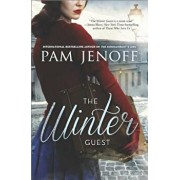 The Winter Guest, Paperback/Pam Jenoff