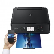 Pixma TS5050 All-In-One