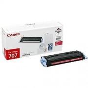 Canon 707M - 9422A004 toner magenta