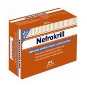 > NEFROKRILL Gatto 60 Perle