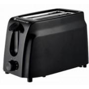 Wonderchef Ultima Slice 750 W Pop Up Toaster(Black)