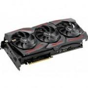 Asus VGA Asus Geforce RTX 2080 Super ROG-STRIX-RTX2080S-O8G-GAMING