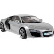 Macheta Revell Model Set Audi R8