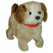 Fantastic Puppy Battery Operated Kids Toy