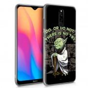 Cool Funda Star Wars Yoda Xiaomi Redmi 8/8A