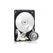 Inny HDD CAVIAR 500GB WD5003AZEX SATA III 64MB CACHE