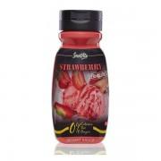 *Sirope de Fresa - 320 ml