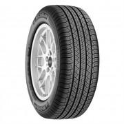 Michelin Pneumatico Michelin Latitude Tour Hp 275/70 R16 114 H