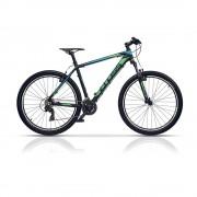 Планинско колело Cross GRX 7 VB 29''