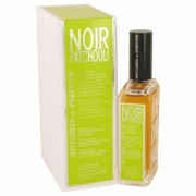 Noir Patchouli For Women By Histoires De Parfums Eau De Parfum Spray (unisex) 2 Oz