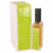 Noir Patchouli For Women By Histoires De Parfums Eau De Parfum Spray (unisex) 2 Oz
