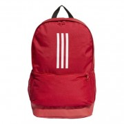 adidas Rucksack TIRO 19 - power red/white