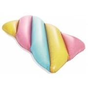 Bestway felfújható pillecukor színes Candy Lounge #43187