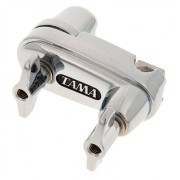 Tama MC-5 Multiclamp