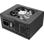 Tacens Radix ECO SFX 400W - Fuente