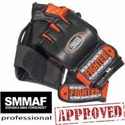Fighter MMA-Handske Hornet